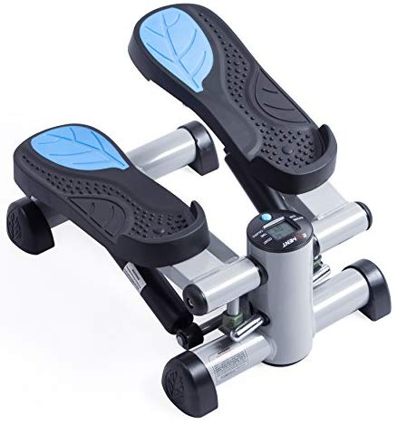 EFITMENT Fitness Stepper Step Machine for Fitness ...
